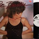Benatar, Pat - Crimes Of Passion - Vinyl LP Record - Rock