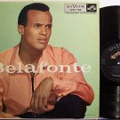 Belafonte, Harry - Belafonte - Vinyl LP Record - Pop