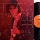 Beck, Jeff With The Jan Hammer Group - Live - Vinyl LP Record - Rock