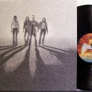 Bad Company - Burnin' Sky - Vinyl LP Record - Rock