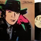 Anka, Paul - The Painter - Vinyl LP Record - Pop Rock