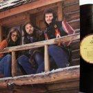 America - Hideaway - Vinyl LP Record - Rock
