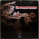 Second Coming, The - Self Titled - Sealed Vinyl LP Record - Black Gospel
