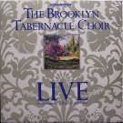 Brooklyn Tabernacle Choir - Live - Sealed Vinyl 2 LP Record Set - Black Gospel
