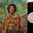 Andrews, Inez - More Church In The Home - Vinyl LP Record - Black Gospel