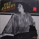 Andrews, Inez - Lord Lift Us Up - Sealed Vinyl LP Record - Black Gospel