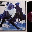 Turner, Tina - Foreign Affair - Vinyl LP Record - R&B Soul