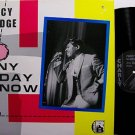 Sledge, Percy - Any Day Now - UK Pressing - Vinyl LP Record - R&B Soul