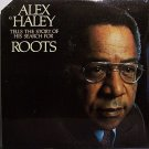 Haley, Alex - Tells The Story Of His Search For Roots - Sealed Vinyl 2 LP Record Set - R&B Soul