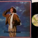 Kershaw, Doug - Flip Flop & Fly - Vinyl LP Record - Cajun Folk