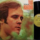 Hardin, Tim - The Best Of Tim Hardin - Vinyl LP Record - Folk