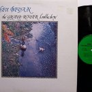Bevan, Alex - The Grand River Lullabye - Vinyl LP Record - Folk