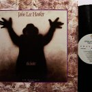 Hooker, John Lee - The Healer - Vinyl LP Record - Blues