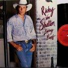 Van Shelton, Ricky - Loving Proof - Vinyl LP Record - Country
