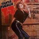 Tucker, Tanya - TNT - Sealed Vinyl LP Record - Country