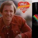 Tillis, Mel - Heart Healer - Vinyl LP Record - Country