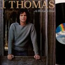 Thomas, B.J. - As We Know Him - Vinyl LP Record - Country