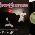 Stevens, Even - Thorn On The Rose - Vinyl LP Record - Country