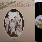 Statler Brothers - The Best Of - Vinyl LP Record - Country