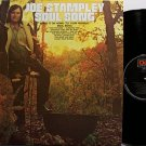 Stampley, Joe - Soul Song - Vinyl LP Record - Country