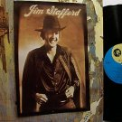 Stafford, Jim - Self Titled - Vinyl LP Record - Country
