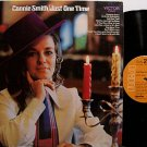 Smith, Connie - Just One Time - Vinyl LP Record - Country