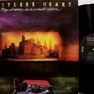 Restless Heart - Big Dreams In A Small Town - Vinyl LP Record - Country