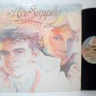 Air Supply - Greatest Hits - Vinyl LP Record - Pop Rock