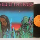 Russell, Leon - Will O' The Wisp - Vinyl LP Record - Rock
