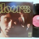 Doors, The - Self Titled - Vinyl LP Record - Stereo - Rock