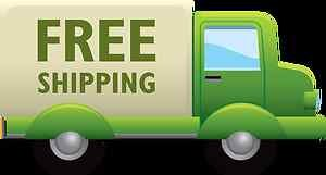 18 CD's of Your Choice as Combined shipping Package only $59.22