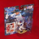 2000 Hasbro Starting Lineup Sammy Sosa - Cubs