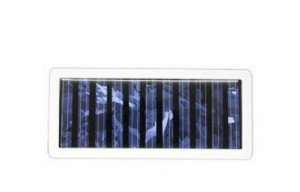 Great Solar Power Panel Charger for Mobile Phone and Digital Camera