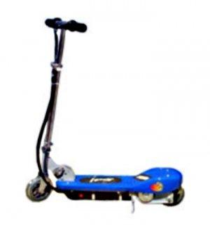 200 Watt Electric Scooter Moped