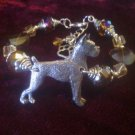 Blingy Boxer Bracelet