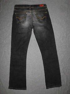 Adriano Goldschmied Women's Jeans, THE ANGEL, Size 26R