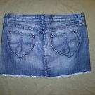 JUICY COUTURE Skirt, Size 29