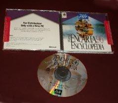 Microsoft Encarta Encyclopedia 96 Interactive Multimedia Windows