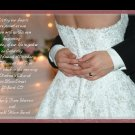 This Day Wedding Invitations
