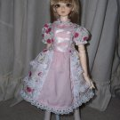 Sweet Lolita BJD Dress