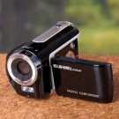 Bell+Howell Digital Camcorders