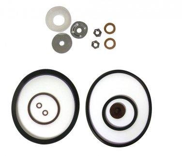 Chapin industrial sprayer repair kit