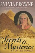 Secrets & Mysteries of the World