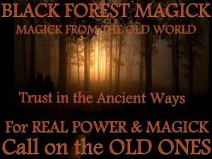 ADULTS ONLY~GET LOVE~SEX PARTNERS*MAGICK SPELL~HAUNTED