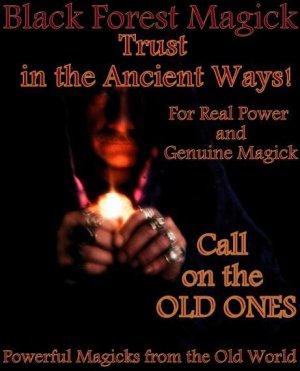 White Light Energy UNICORN Portal DJINN Like ASTRAL Travel Psychic Spell Haunted