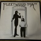 Fleetwood Mac - Framed Vintage Record Album Cover – 0181