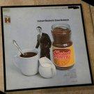Instant Brubeck - Dave Brubeck  Framed Vintage Record Album Cover – 0182