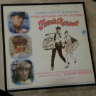 Finian's Rainbow Original Motion Picture Soundtrack - Framed Vintage Record Album Cover – 0183