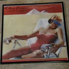 Made in the Shade - The Rolling Stones - Framed Vintage Record Album Cover – 0184