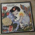 The Leprechaun  - Chick Corea - Framed Vintage Record Album Cover – 0192